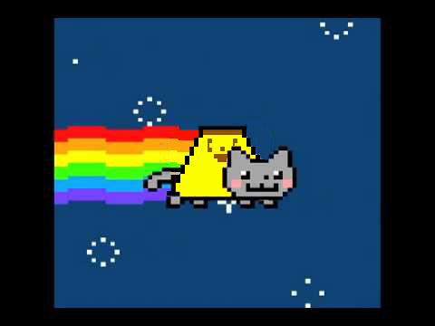 puddicat.png