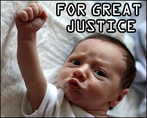 Baby-Justice.jpg