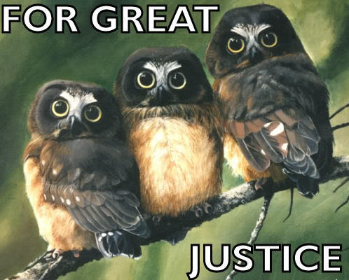 for-great-justice.jpg
