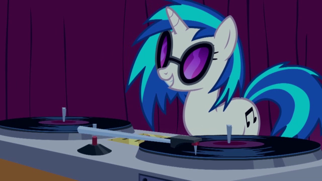 mlpfim_ep1433.png