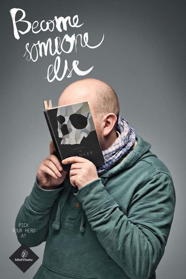 mint-vinetu-bookstore-2.jpg