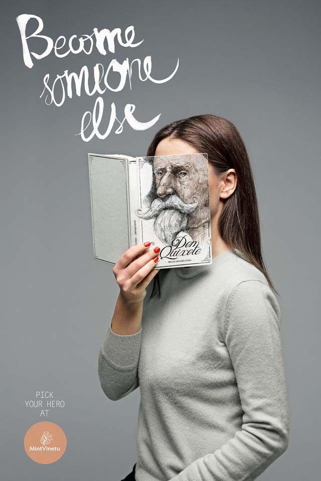 mint-vinetu-bookstore-4.jpg