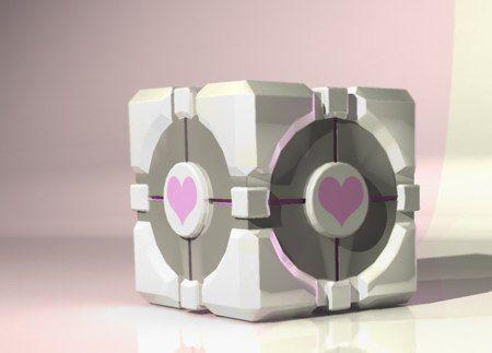 Companion_Cube-20071016-095205.jpg