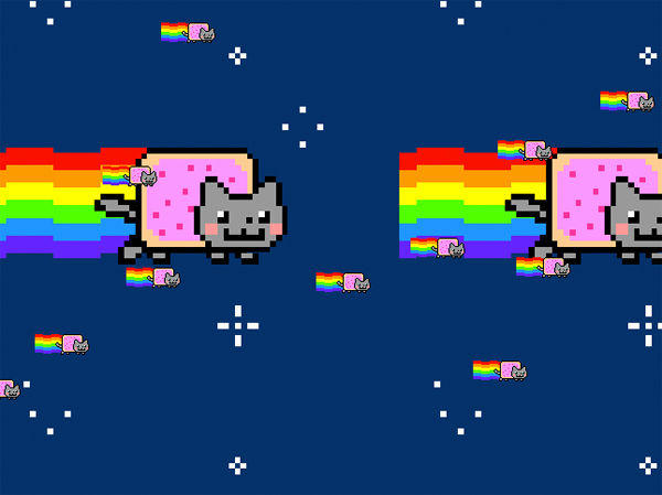 slow-bro-nyan-cat.jpg