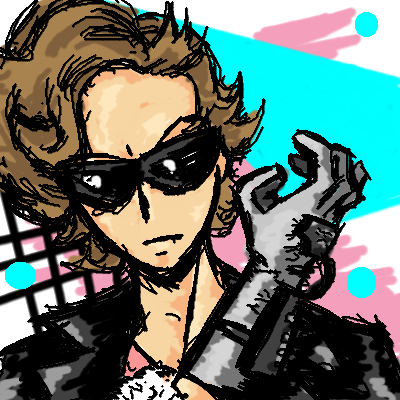 I_Love_My_Power_Glove_by_Gil_ED.png