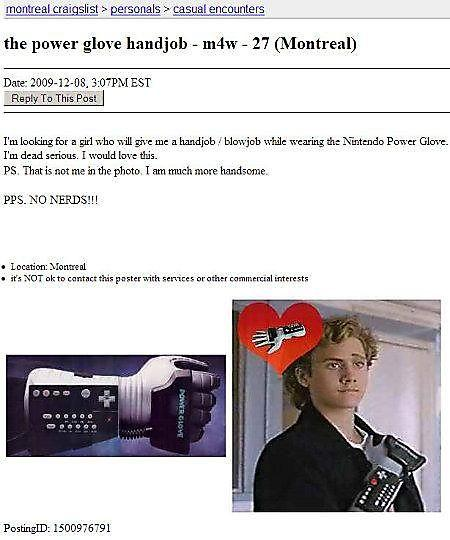 funniest_crazy_cool_pictures_of_power_glove_craigslist_20100118_1968184458.jpg