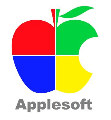 Applesoft.png
