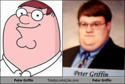 peter_griffin_totally_looks_like_peter_griffin_totally_looks_like-s401x271-71079-580.jpg