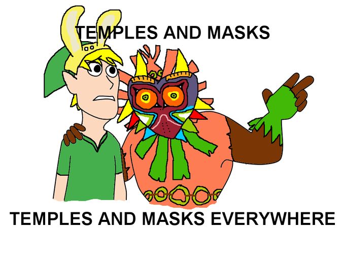 templesandmasks.png