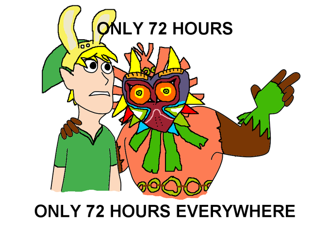 only72hours.png