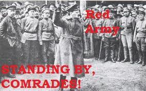 trotsky-ejército-rojo.jpeg