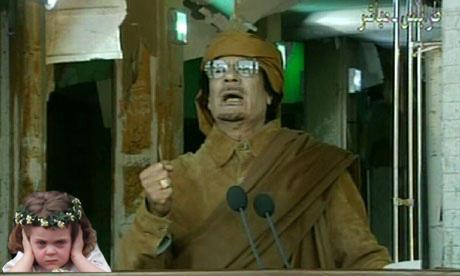 weddinggirl-gaddafi.jpg