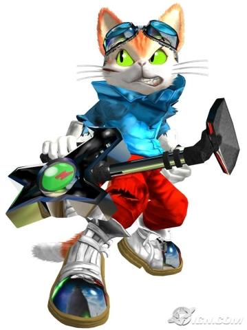 blinx-2-masters-of-time-and-space-20040721024405088_640w.jpg