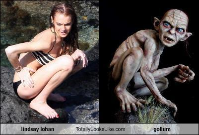lindsay-lohan-totally-looks-like-gollum.jpg