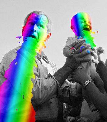 cory-smith-rainbowpuke.jpg