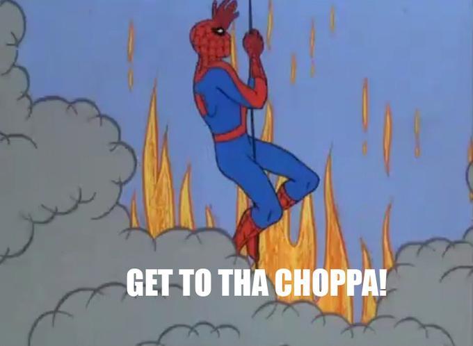 choppaspidey.jpg