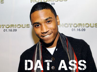 TreySongz.png