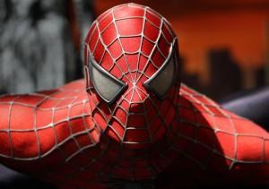 spiderman-musical-300x211.jpg