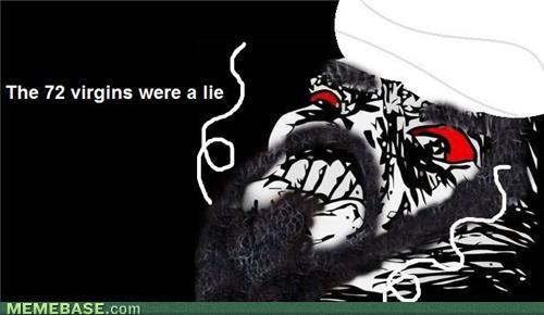 memes-virgins-were-a-lie-osama-rage.jpg