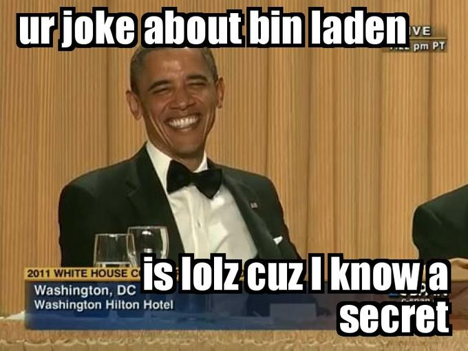 obama-lolz-bin-laden-seth-meyers-joke.jpg