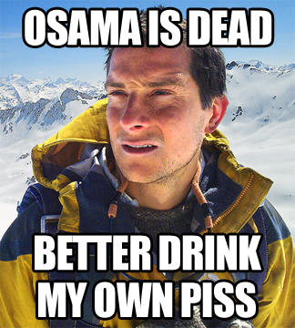 OsamaBear.jpg