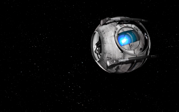 wheatley_in_space_by_lomoco-d3f9bds.png