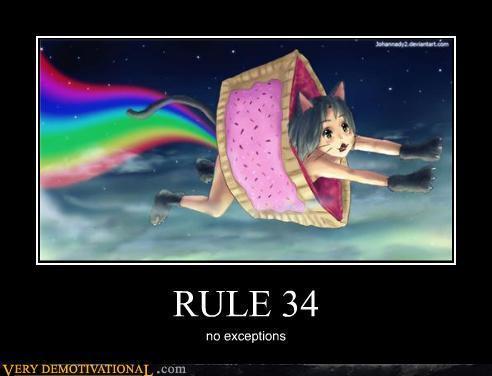 demotivational-posters-rule.jpg