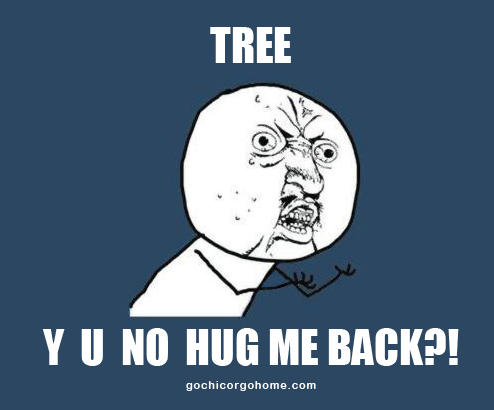 TreeMeme3.jpg