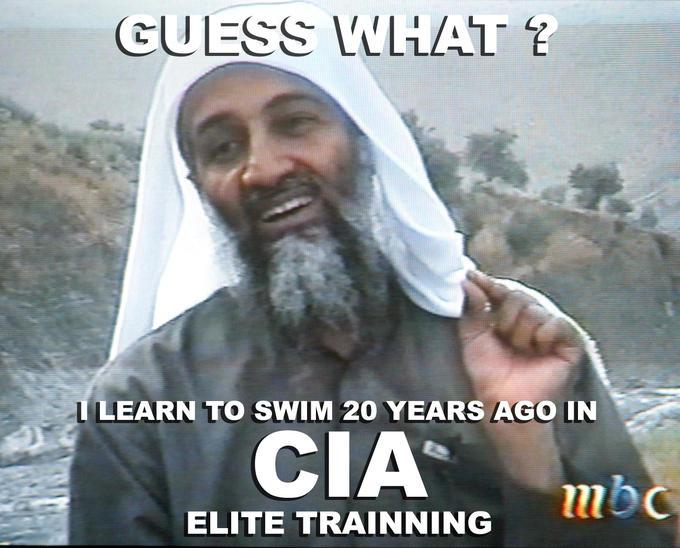 guesswhatswim.jpg