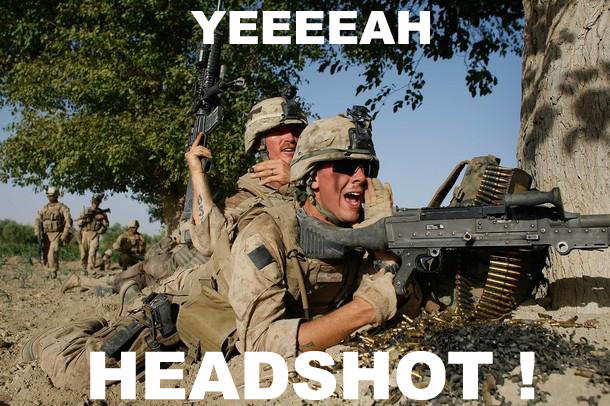 yeaaaaheadshot.jpg