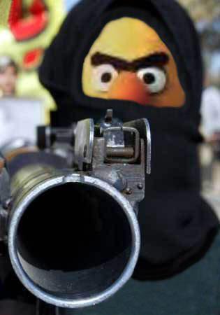 bazooka-bert.jpg