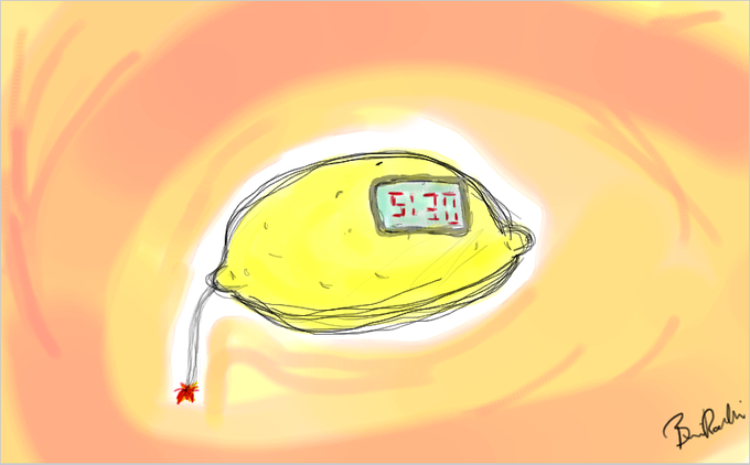 when_life_gives_you_lemons_by_squishystones-d3epuqj.png