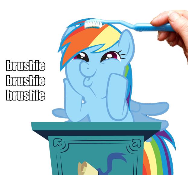 rd_brushiebrushiebrushie.png