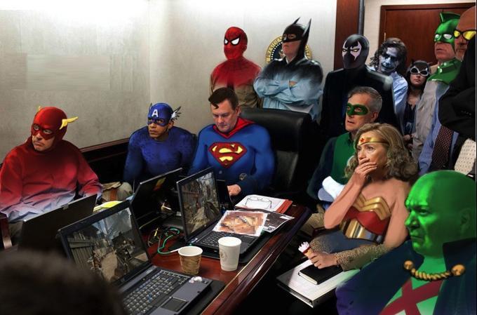 superherososama.jpg