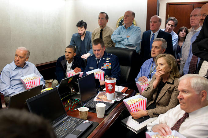 The-Situation-Room-SadKeanu.jpg
