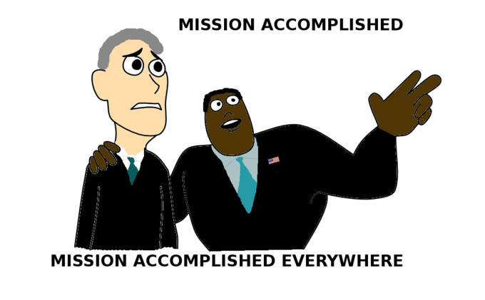 missioneverywhere.png