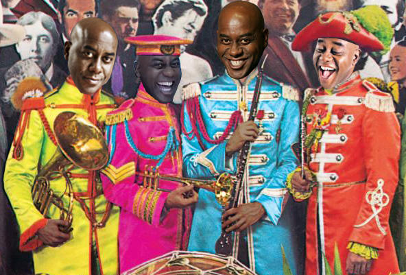 ainsley3.jpg
