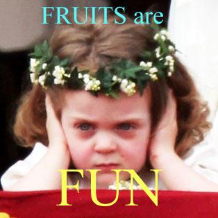 fruits-are-fun.jpg