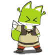 Shrek_Pyong_by_Aguilera87.png