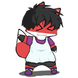 Videl_Pyong_by_Aguilera87.png