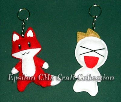 Pyong_and_Abo_keychain_by_HaganeSasori.jpg