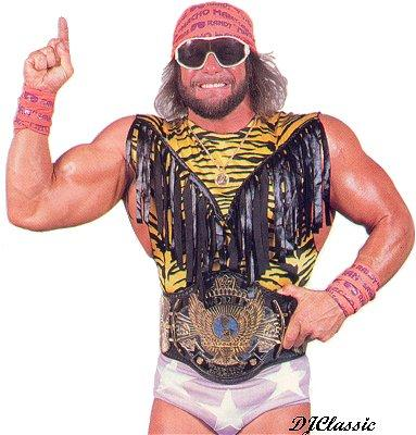 macho-man.jpg