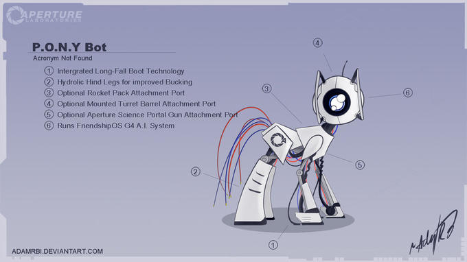 build_better_robots_by_adamrbi-d3gs8vq.jpg
