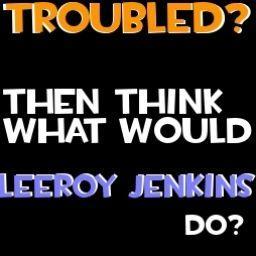 LeeroyJenkinsSolution_icon474.jpg