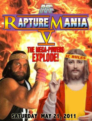 RaptureManiaV.jpg