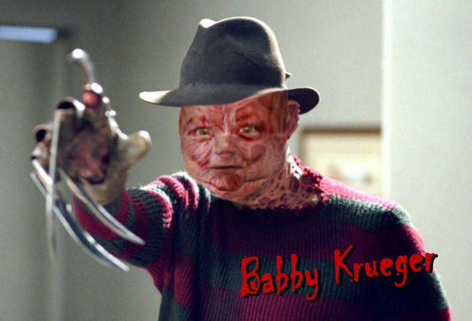 BabbyKrueger.jpg