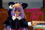 haters_to_the_left_by_chikan-d30ago320110725-22047-eqve1f.jpg