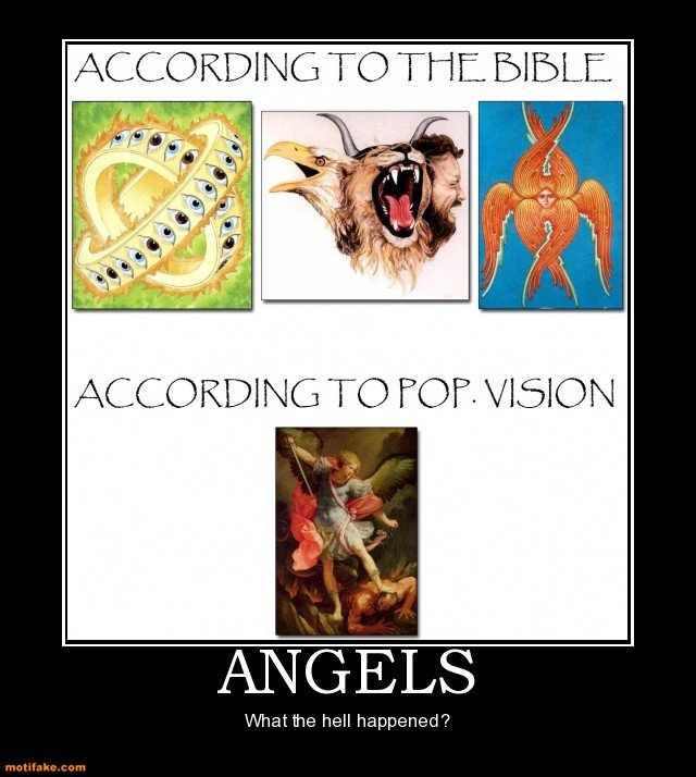angels-angels-bible-demotivational-posters-1306425227.png