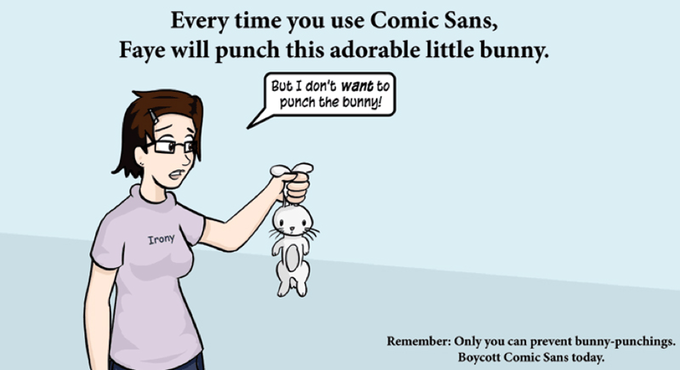 save-the-bunny.png