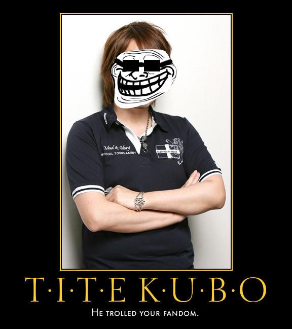 Troll_Kubo_by_plgmlsamajovi.jpg